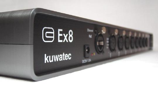 EX8-b