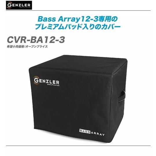 CVR-BA12-3-top