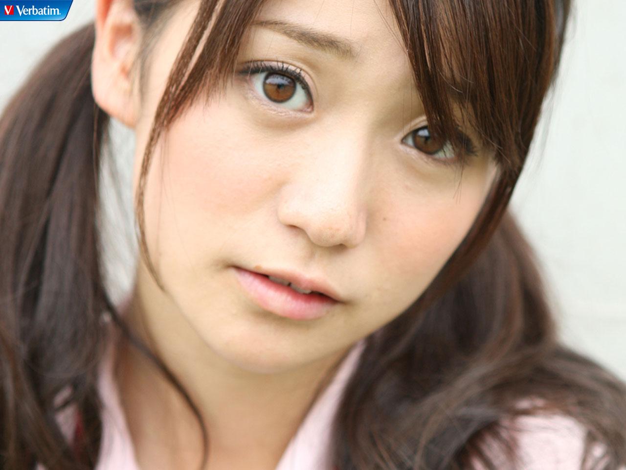 大島優子ザーメンぶっかけ 37_053_11