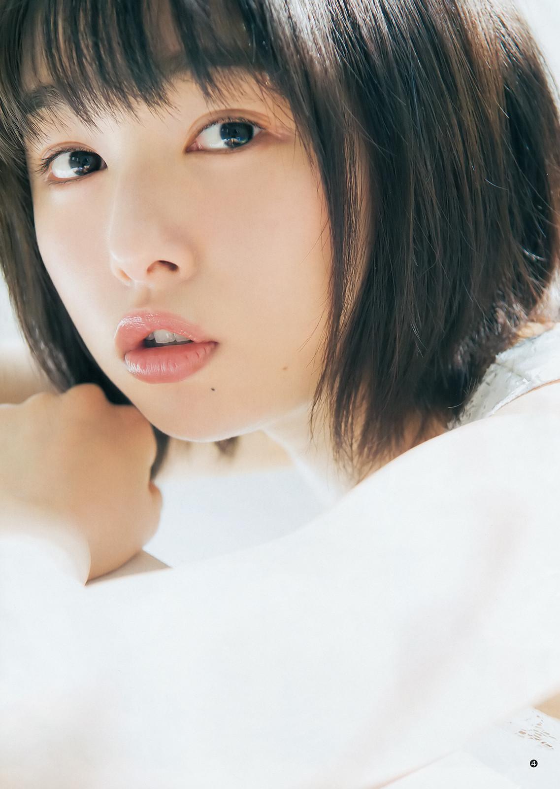 ザーメン マスクド Ayane Suzukawa
