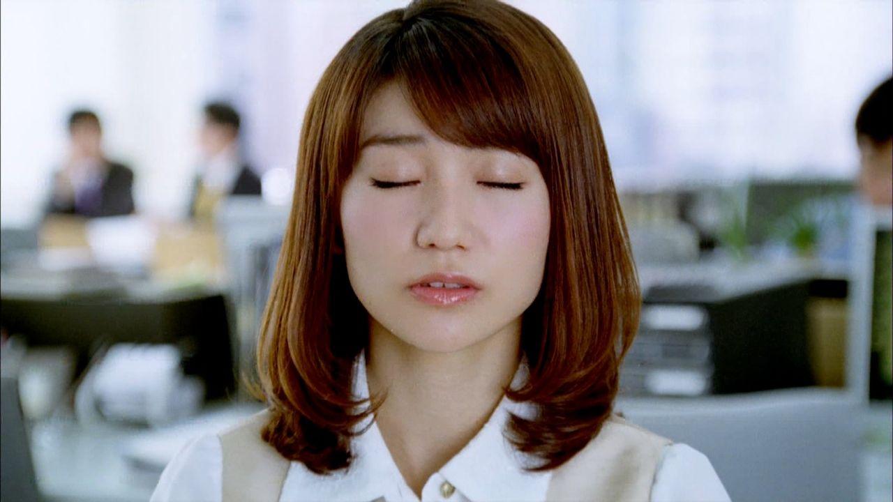 大島優子ザーメンぶっかけ