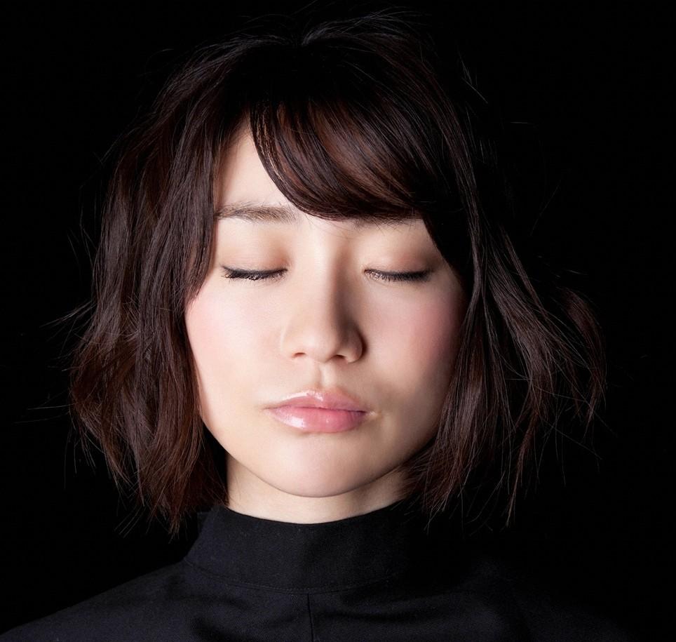 大島優子ザーメンぶっかけ yuko