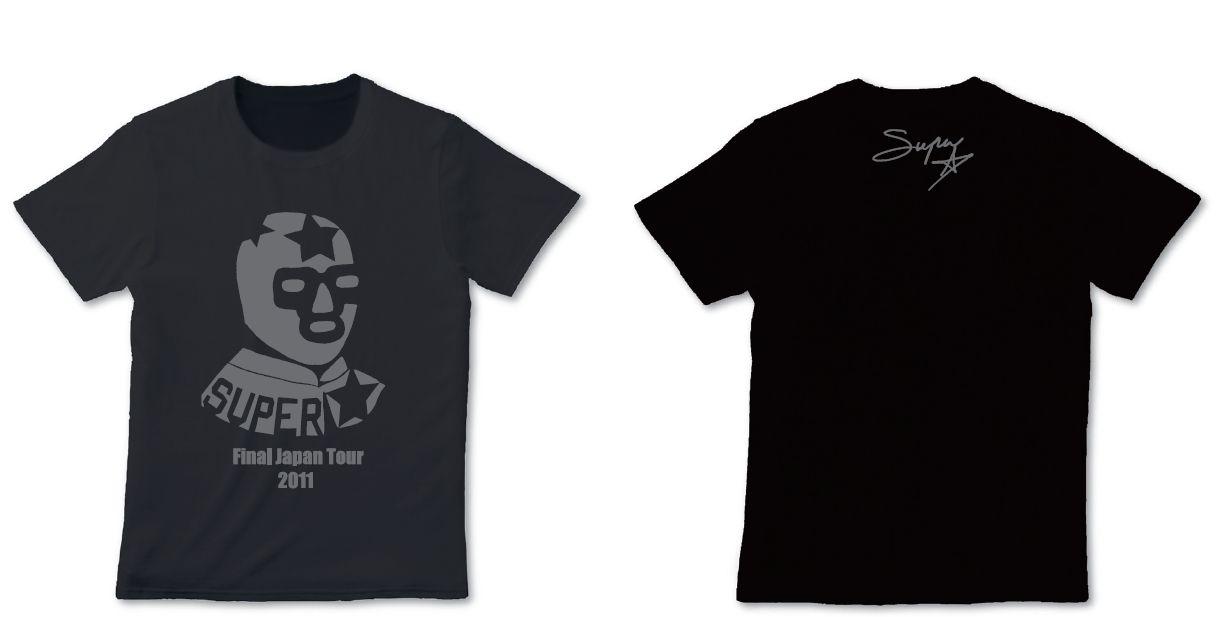 TシャツデザインNEW