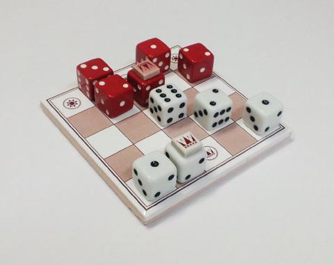 diceking-3[1]