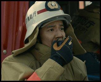 映画「シン・ゴジラ」の三菱地所アタック、本当はJR東日本と森トラストと三井不動産のアタックで三菱地所はやられっぱなし