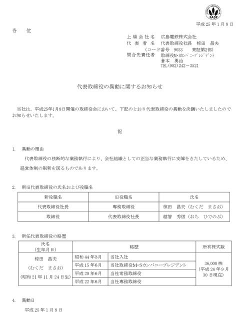 oshirase20130108
