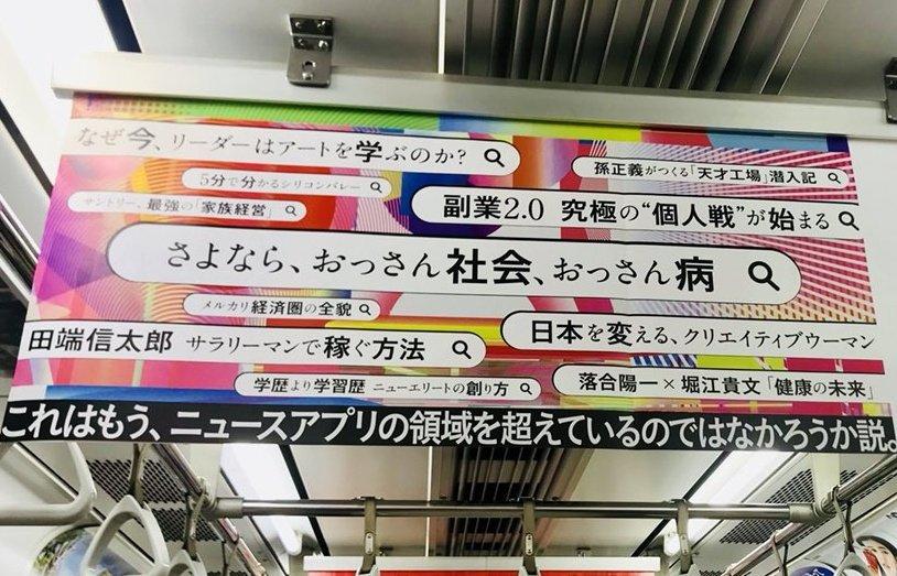 http://livedoor.blogimg.jp/masorira-kabu/imgs/3/d/3dd561ef.jpg