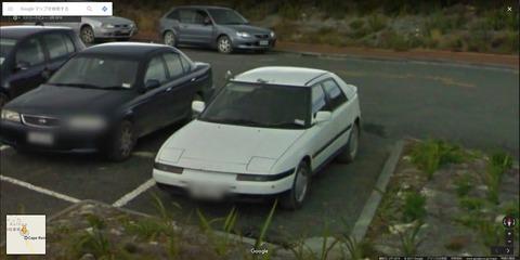 カメムシ、ニュージーランド向け中古車輸出業者オプティマスグループの業績を直撃