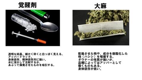 野村證券、社員2人が大麻でキメてしまい逮捕