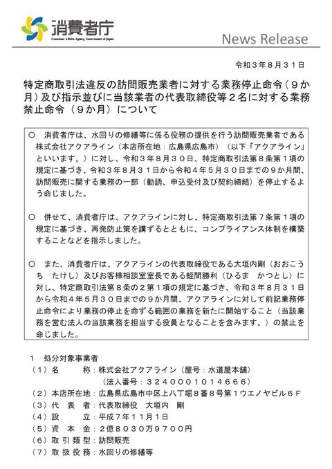 consumer_transaction_cms203_210831_01-01
