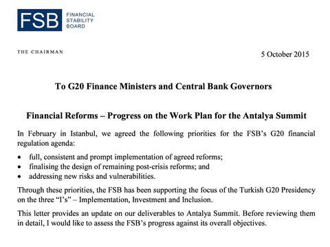 FSB-Chairs-letter-to-G20-Mins-and-Govs-5-October-2015