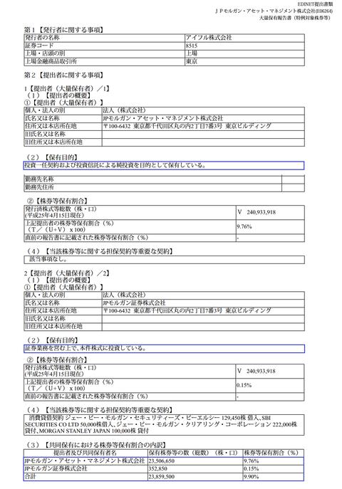 S000D9XU-001