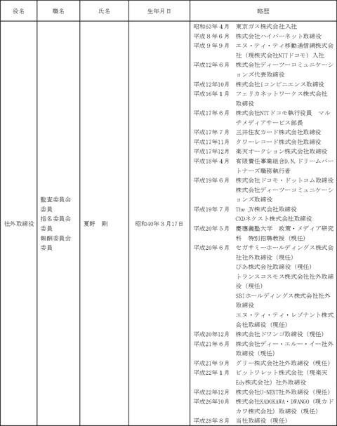 FY16_yuho_web