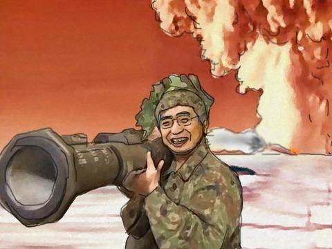 黒田日銀総裁が逆バズーカ、ついに異次元緩和の「出口」に言及(物価目標達成なら)