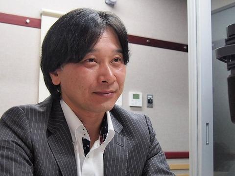 ジャストプランニング元社長の鈴木崇宏さん、FX取引で9年間負け続けた結果1億5千万円の横領