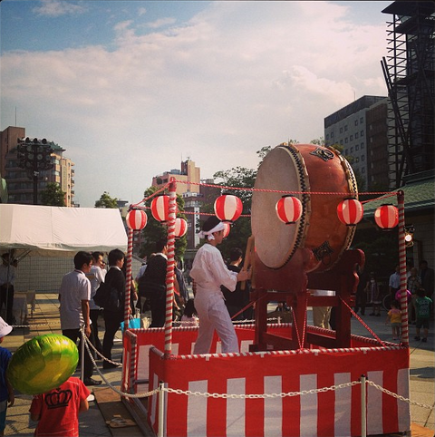 Photo by s2no • Instagram14