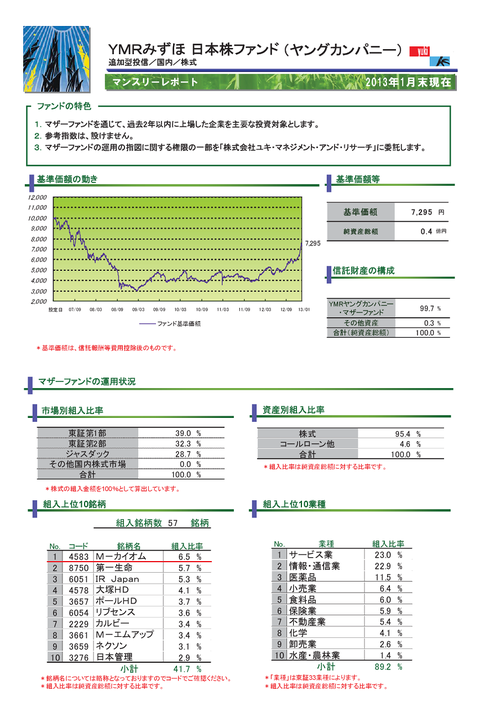 geppou_0008-001