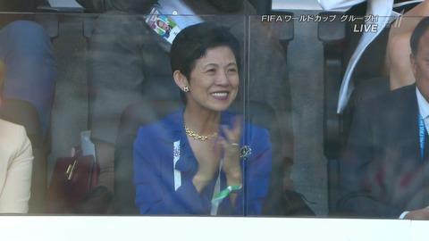 高円宮家の三女・絢子さま婚約、お相手の日本郵船ご祝儀上げ