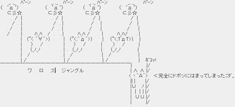 1bfc6dfc