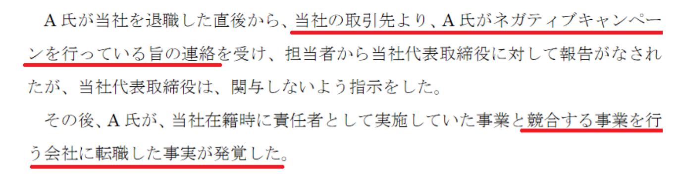 https://livedoor.blogimg.jp/masorira-kabu/imgs/a/1/a120dea2.png