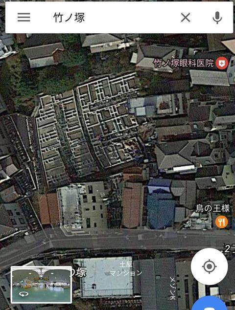 商魂たくましいコンテナハウス、大阪の堺で売りに出る