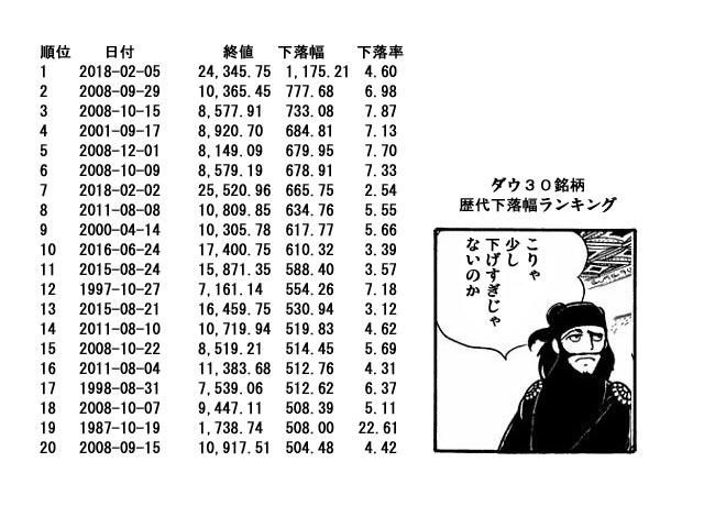 http://livedoor.blogimg.jp/masorira-kabu/imgs/b/2/b2ddba7f.jpg