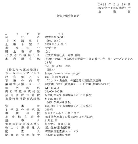 03SOU-Outline