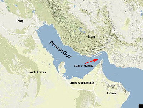 STRAITS-OF-HORMUZ