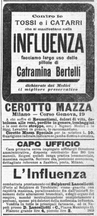 Corriere della Sera 19000203