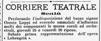 Corriere della Sera 19000125