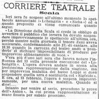 Corriere della Sera 19000214