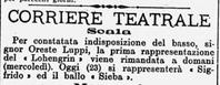 Corriere della Sera 19000123