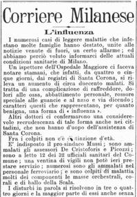 Corriere della Sera 19000125b