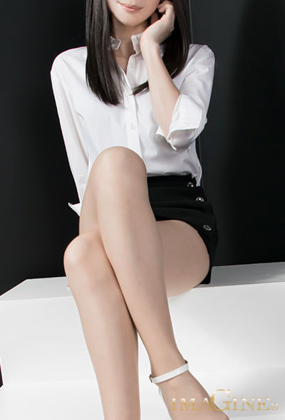 五反田の回春マッサージを施してくれるイマジン登場の美人セラピスト
