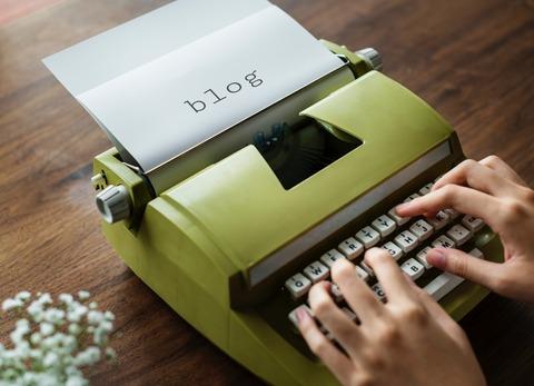 ライブドアブログに独自ドメインを設定する方法【アドセンス対策】