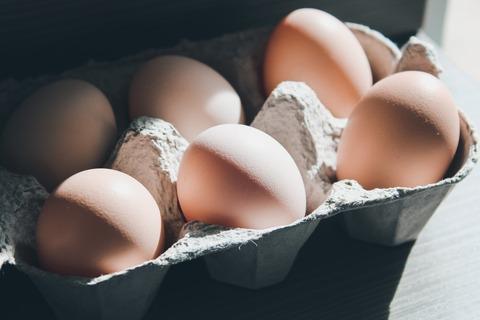 3週間で3キロ痩せるかも!ゆで卵ダイエットの方法をご紹介!