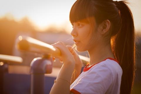 マッチングアプリで中国人美女とやりとりした顛末投資詐欺