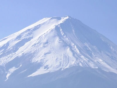 Fuji140103
