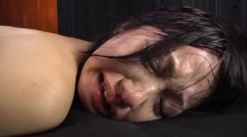 スプラッシュ・モンスター 朝倉ことみ (32)