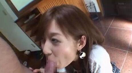 いきなりSEX (21)