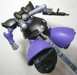 MS-09R� 302-01