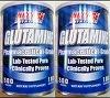 グルタミン1kg