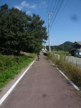 播磨中央自転車道