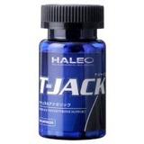 T-JACK