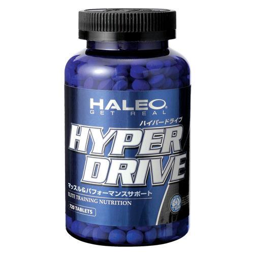hyperdrive_new-720tab
