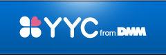 logo_yyc