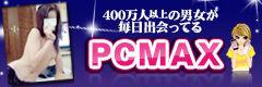 logo_pcmax