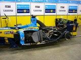 pit02