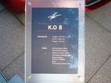 K.O813
