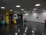 google_chrome_party02